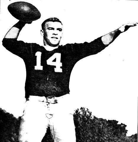 HoyaSaxa.com: Georgetown Football History